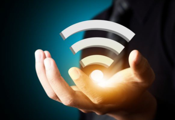 Could Wi-Fi be making you sick?