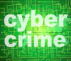 Top 7 ways to safeguard your business from cyber criminals